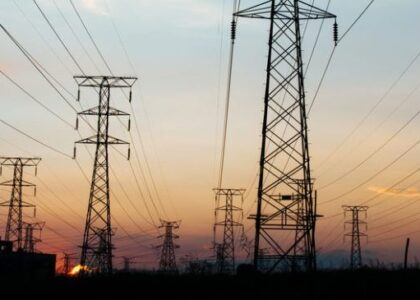How the July 1 Energy Price Changes will affect you
